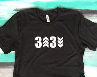 3 up 3 down shirt, 3 up 3 down baseball shirt, Pitcher shirt, Pitcher mom shirt, Game day shirt, Baseball mom shirt, Softball mom shirt