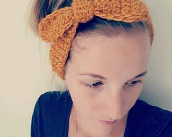 Womens headband - girls headband - 50s dress - mothers day gift - gifts for her - head band - ladies headband- pinup girl