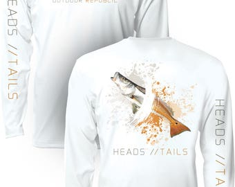 Heads/Tails - Full