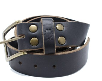 Mens Belt, Leather Belt, Mens Leather Belt, Mens Belt Leather