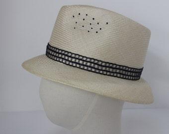 Hat - Chevreuse