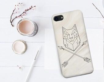 iPhone 7 plus case,iPhone 6 case,iPhone 8 case,iPhone 8 plus case,wolf,iPhone 7 case,iPhone SE case,iPhone 6 Plus,iPhone X case,iphone 5S