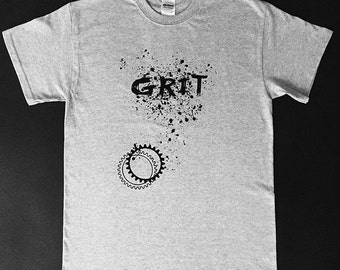 Women's GRIT t-shirt