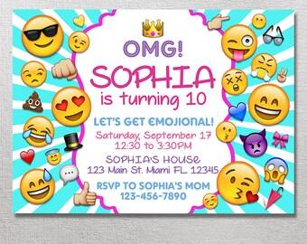 Tie Dye Birthday Invitations with best invitations layout