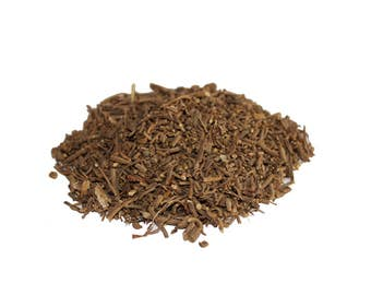 Valerian Root Herb Herbal Tea Loose 75g (2.6oz) Excellent Quality!