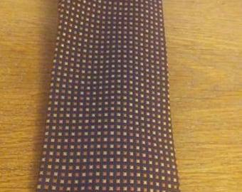 vintage brooks brothers tie