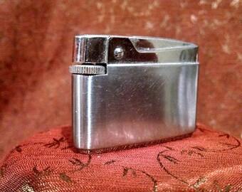 Vintage Modern Lighter