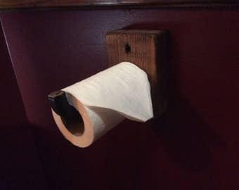 TP Toilet Paper Holder