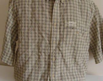 CAMEL Shirts, Comfortable Shirts, clasic