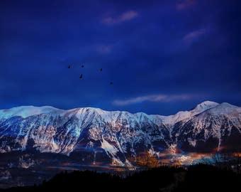 Dream of Slovenia