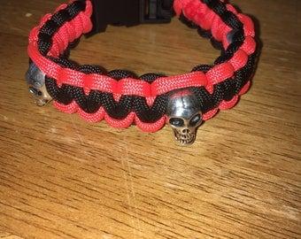 Special Design Paracord Bracelets