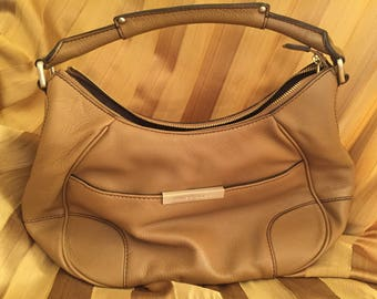 Hugo Boss Leather Purse - Perfect condition!