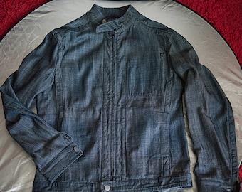Kenzo Denim jacket