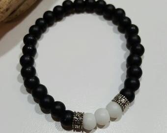 Chic bracelet