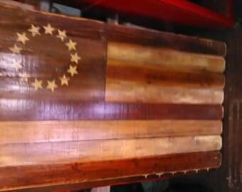 wood flags,wood crosses,wood plaques,wood signs,flags,wood art