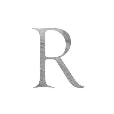 RachelleD