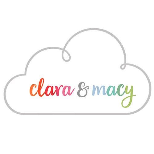 claraandmacy