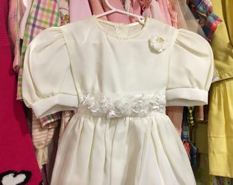 1980s Fancy Dress 5/6