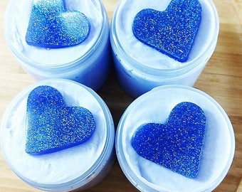 Gift for Her. SMOOCHES Emulsified Sugar Scrub. Body Scrub. LARGE Jar. Gifts for Mom. Mom Birthday Gift. Mom Gift. Mother's Day Gifts, Scrubs