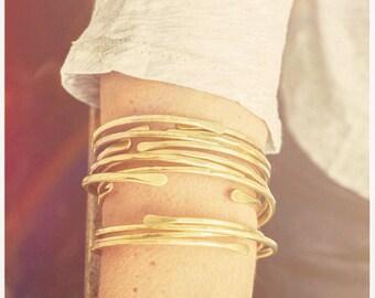 One dozen original Bonnie Bracelets
