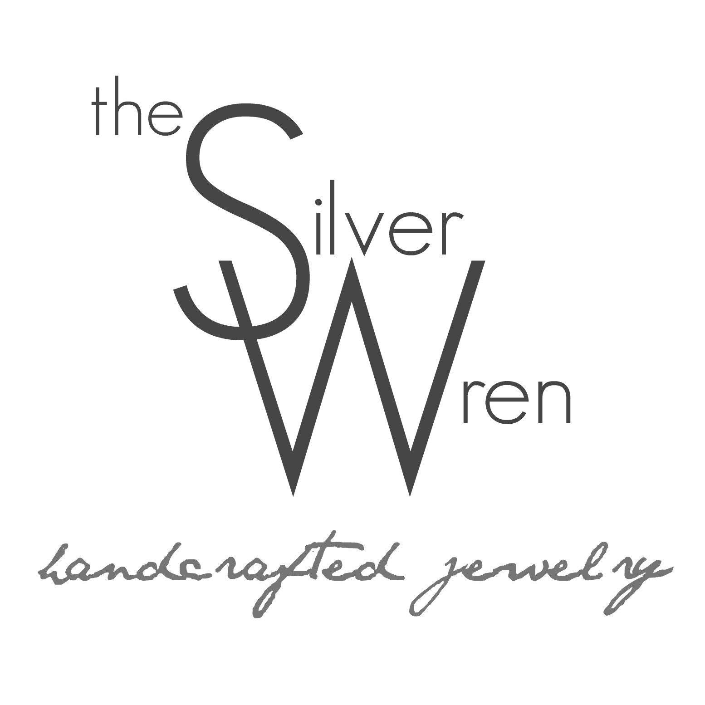 TheSilverWren