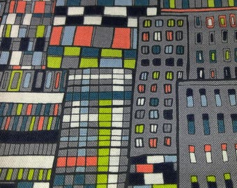 Quilt Fabric Velocity P and B Fabrics  1 yard Cotton Fabric Quilting Sewing Crafting