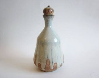Pet Urn, Ceramic Urn, Cremation Urn, Ashes Jar, Ashes Holder