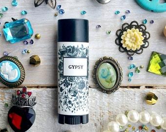 Gypsy Solid Perfume