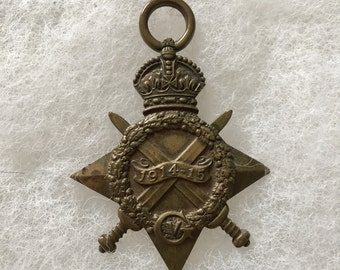 War metal Veteran, Contact info, name and rank.WW1