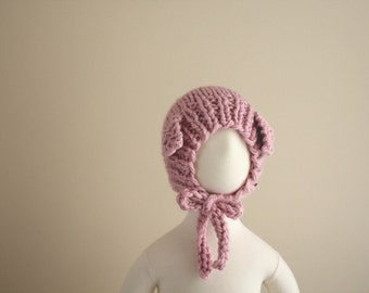 Babe - Pig Hat