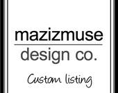 "Custom for Laleh - Set of 8 - 18""x18"" Limelite Sunbrella Pillows, Acid Green Outdoor Pillows, Modern Lime Green Cushions"