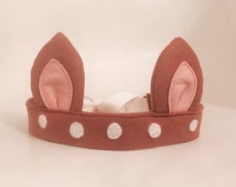 Bambi headband