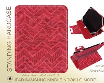 Red Fire HD 7 Case Red Fire HD 7 Case Red Fire HD 7 Case Red Fire Hd 7 Case Red Fire Hd 7 Case Red Fire Hd7 Case