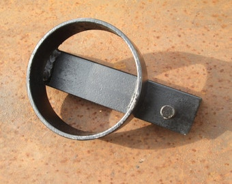 Blacksmith Bending Jig, various diameters