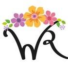 WonderlandRoom