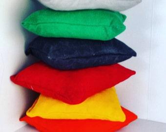 Cornhole Bags set of 4
