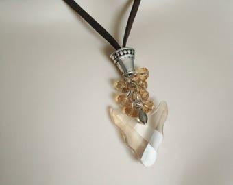 Bohemian Necklace, boho jewelry hipster jewelry gypsy jewelry bohemian jewelry moroccan hippie new age hipster necklace boho necklace
