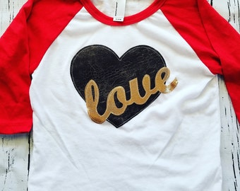 Valentines day girl shirt, Valentine day girl, love heart