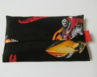 Tissue Case/Car