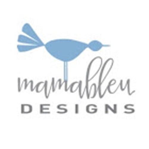 MamaBleuDesigns