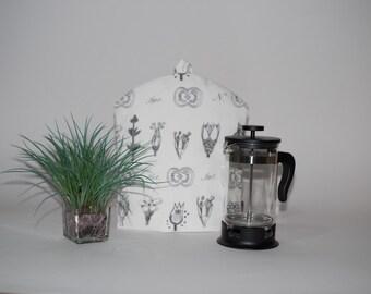 ikea french press etsy. Black Bedroom Furniture Sets. Home Design Ideas