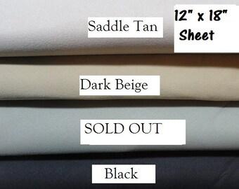 Shoe Insole Supplies, Insole Supplies, Insole Shoe Padding, Polyester Foam Insole, Shoe Cushion, 18 X 12
