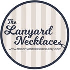 TheLanyardNecklace