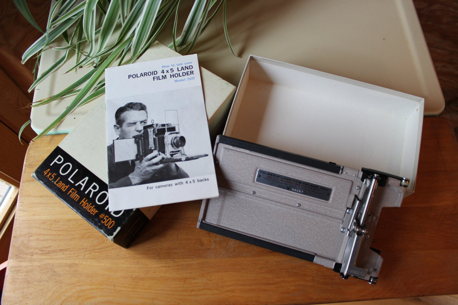 4x5 Film Images - Reverse Search
