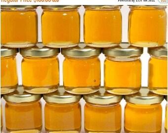 SALE 15% off ends Sunday 100 Do It Yourself Wedding Favors Mini Mason Jar Wedding Favors Empty Jars