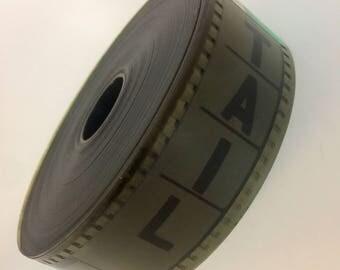Singles 1992 Original Movie Trailer