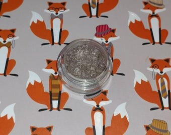 Sandstorm - beige mineral eyeshadow 5 gram VEGAN