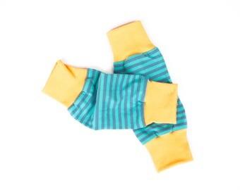 SALE legwarmers baby, newborn legwarmers, leg warmers baby, baby boy legwarmers, organic cotton legwarmers, baby boy shower gift