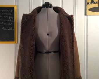 1990's L.L. Bean Coat