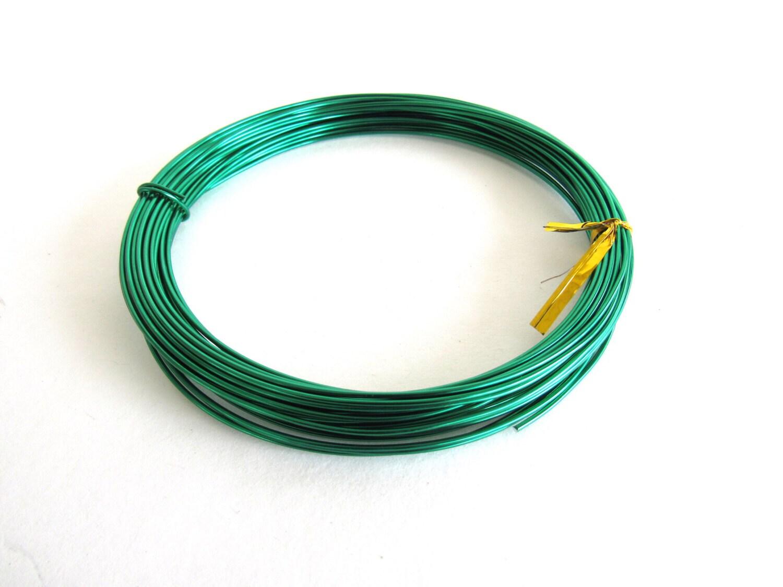 Stiff wire for crafts - Sold By Crazycoolstuff